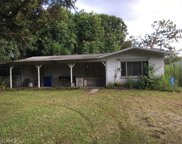 713 Queens Dr, North Fort Myers image
