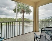 8600 Cedar Hammock Cir Unit 1336, Naples image