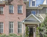 5434 Glenridge View, Atlanta image