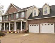 124 DEWBERRY DRIVE, Winchester image