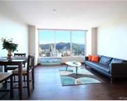 1555 Kapiolani Boulevard Unit PH2210, Honolulu image