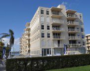 3230 S Ocean Blvd Unit #B304, Palm Beach image