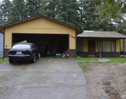 106 S 357th St, Federal Way image