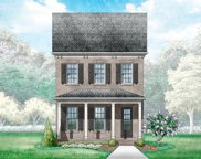 1026 Calico Street, WH # 2099, Franklin image