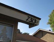 7313     Village 7, Camarillo image