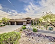 14146 N 106th Way, Scottsdale image