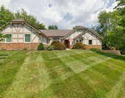 14732 Windsor Valley, Chesterfield image