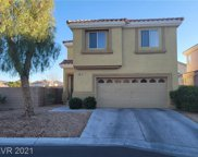 161 Lenape Heights Avenue, Las Vegas image