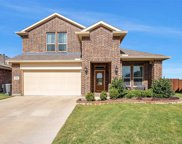 1700 Rio Penasco Drive, Fort Worth image