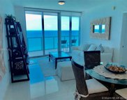 17001 Collins Ave Unit #2002, Sunny Isles Beach image