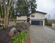 3122 228th St SE, Bothell image