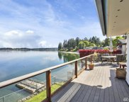6514 Chico Wy NW, Bremerton image