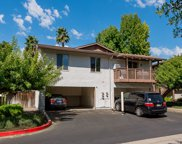 6640 Bell Bluff Ave, San Carlos image