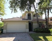 16250 Sw 91st Ct, Palmetto Bay image