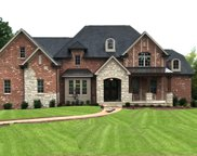 8254 Frontier Ln, Brentwood image