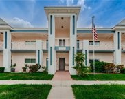 2291 Americus Boulevard W Unit 25, Clearwater image