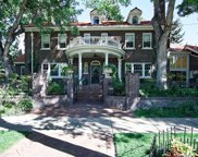 3309 East 7th Avenue Parkway, Denver image