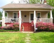 3008 Forestdale Ave, Knoxville image