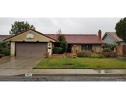 5889 East Marlies Avenue, Simi Valley image