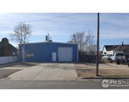 522 10th St, Greeley image