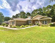 7740 Simmons Dr, Foley image