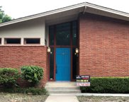 5113 Rector Avenue, Fort Worth image