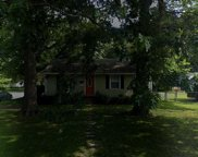 2104 69th  Street, Indianapolis image