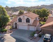 14812 S 24th Place, Phoenix image