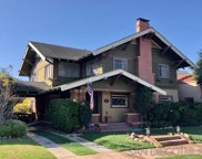 1847 Altamira Place, Mission Hills image