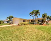 545 Royal Palm, Satellite Beach image