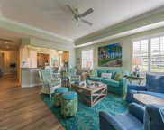 4783 Alberton Ct Unit 3301, Naples image