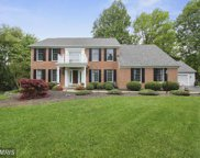 6600 BELLE CHASE COURT, Laytonsville image