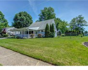 224 Mill Drive, Levittown image