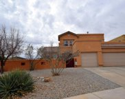7100 Crosswinds Trail NW, Albuquerque image