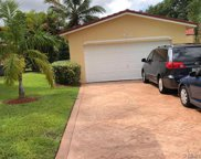 4012 Nw 76th Ave, Coral Springs image