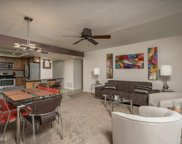 7940 E Camelback Road Unit #212, Scottsdale image