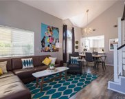 26962 FLO Lane Unit #326, Canyon Country image