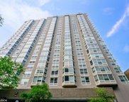 720 W Gordon Terrace Unit #3C, Chicago image