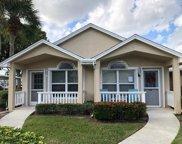 1117 NW Lombardy Drive Unit #Unit B, Saint Lucie West image