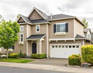 18207 36th Ave SE, Bothell image