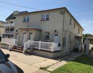 9411 Monmouth Ave Ave Unit #12, Margate image