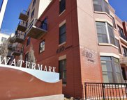 410 Acoma Street Unit 312, Denver image