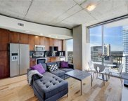 360 Nueces St Unit 2504, Austin image