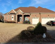 109  Chappie Drive, Mount Holly image
