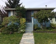 3235 38th Ave SW, Seattle image