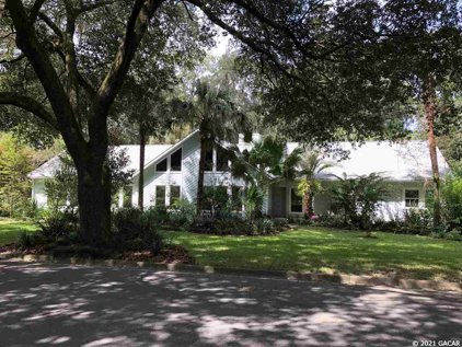 2402 Nw 27Th Terrace, Gainesville