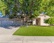 2039 N Almond Grove Street, Mesa image