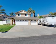 739 Foxwood Dr, Oceanside image