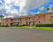 1357 Churchill Cir Unit G-101, Naples image