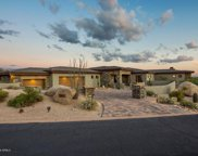 10843 E Prospect Point Drive, Scottsdale image